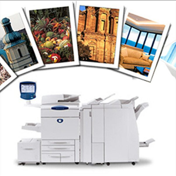 Best Impressions Sales, Printers, Promotions, Copiers