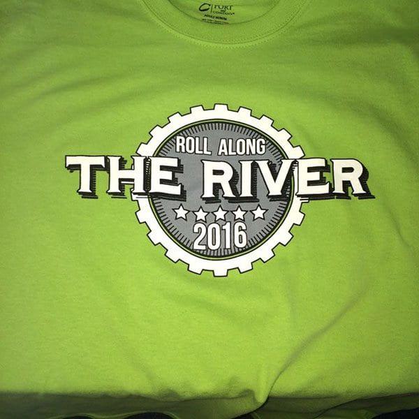 Best Impressions - custom t-shirt printing in Downriver, MI